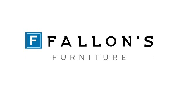 Fallon's Furniture - Merrimack: 257 Daniel Webster Hwy, Merrimack, NH