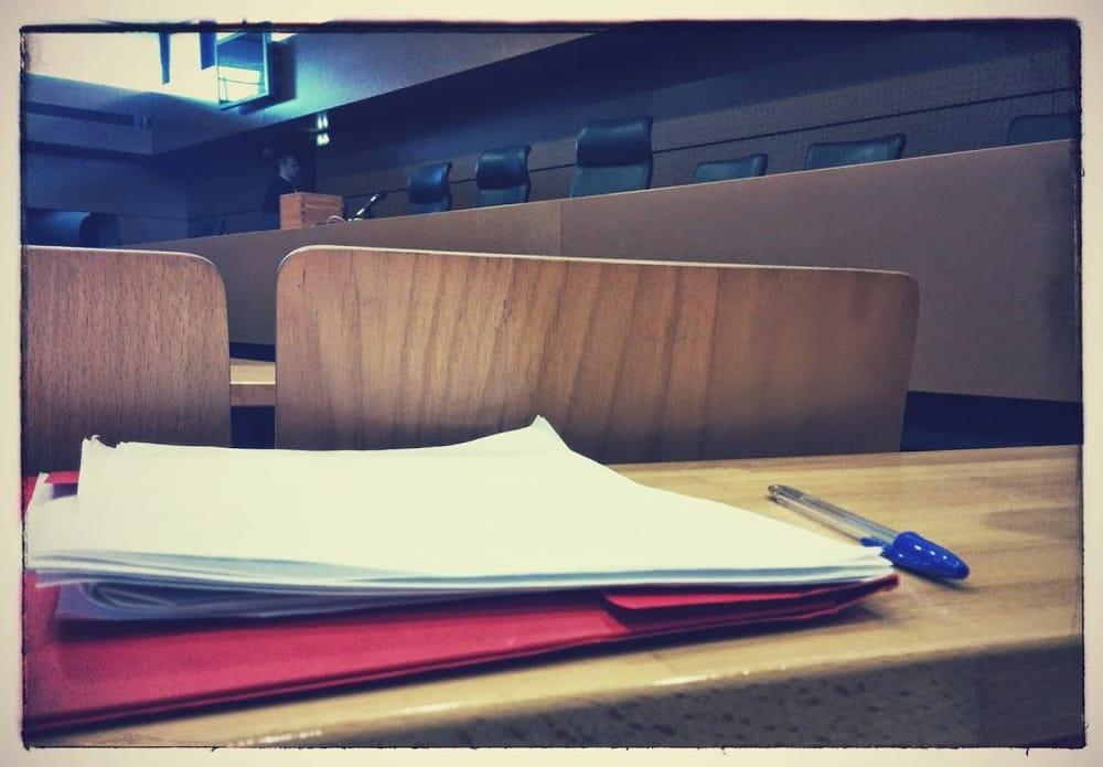 cabinet d'avocat pierre lebriquir - immigration law - 2 avenue