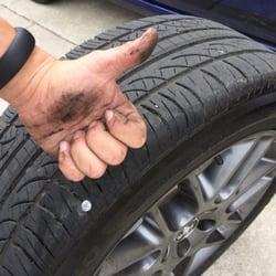 Best Tire Repair Near Me January 2019 Find Nearby Tire Repair