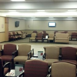 Illinois Bone & Joint Institute MRI Services - 38 Reviews