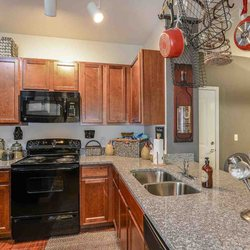 Good Photo Of Windermere Cay Apartments   Winter Garden, FL, United States Photo