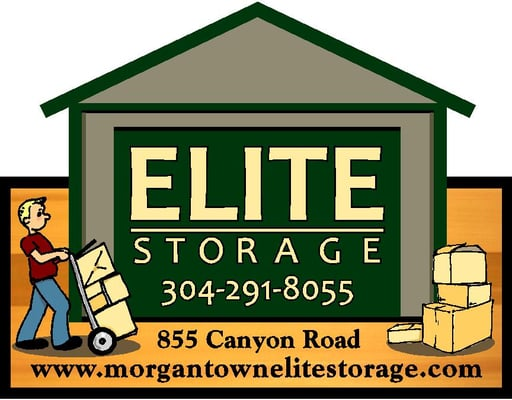 Photo Of Elite Storage   Morgantown, WV, United States