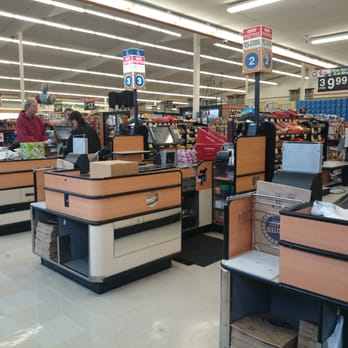 Stater Bros. Markets - 85 Photos & 34 Reviews - Grocery - 851 N ...