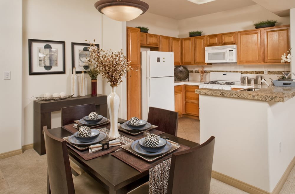 City place 121 photos 32 reviews apartments 404 - 1 bedroom apartments long beach ca ...