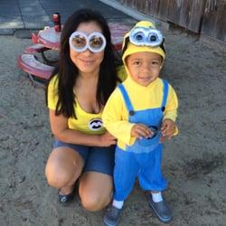 preschool santa cruz lifespring preschool ecole primaire 2560 soquel ave 746
