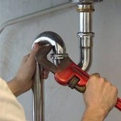 Image result for plumber Atlanta