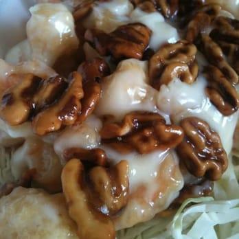 Wonderful house restaurant 12 photos 31 reviews for Asian cuisine lander