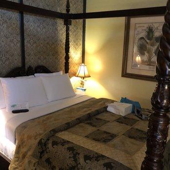 Old City House Inn Restaurant 123 Photos 95 Reviews Hotels