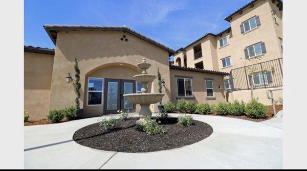 Photo For Santa Barbara Luxury Apartment Homes
