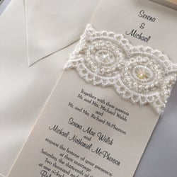 Wedding Invites For You 29 Photos Cards Stationery 1720 S