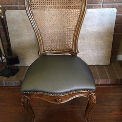 Photo Of Jesennieu0027s Custom Slip Covers U0026 Upholstery   Antioch, CA, United  States.