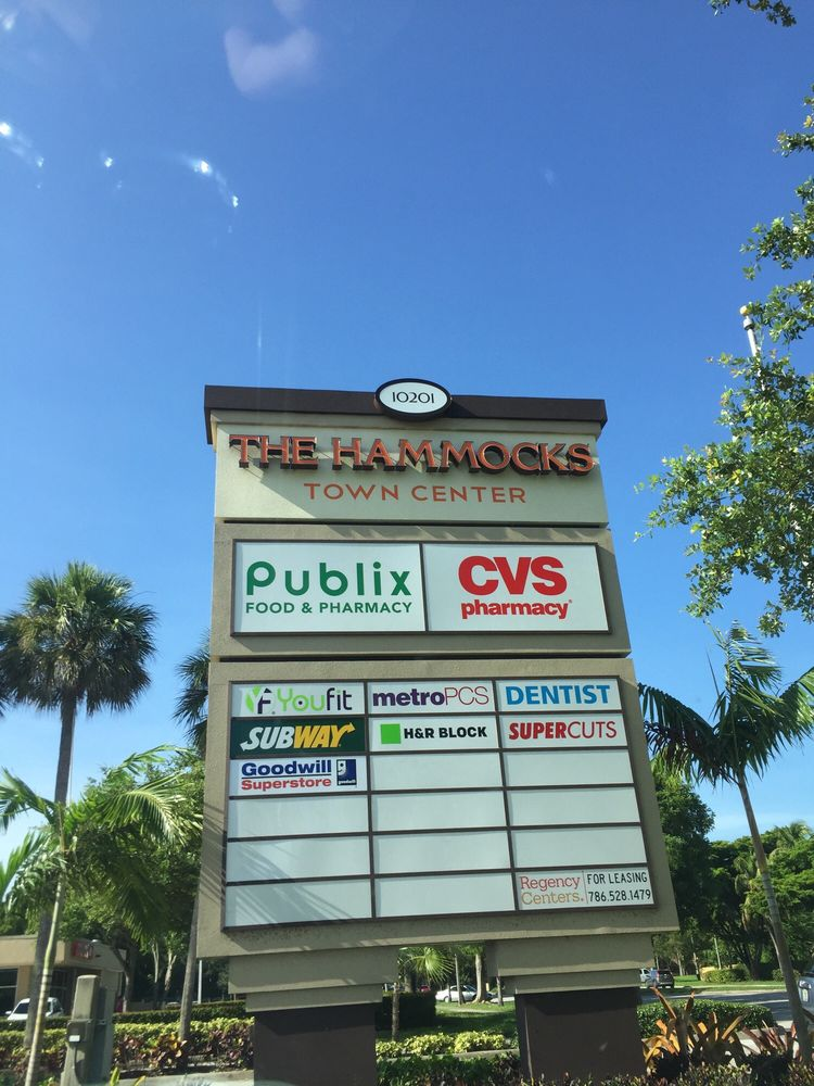 the hammocks town center   shopping centers   10201 hammocks blvd miami fl   yelp the hammocks town center   shopping centers   10201 hammocks blvd      rh   yelp
