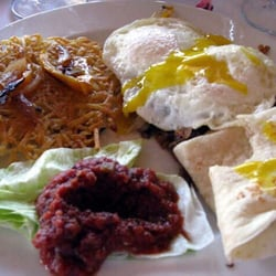 Photo Of The Lariat Restaurant And Lounge Carefree Az United States