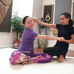 thai spa göteborg thaimassage gärdet