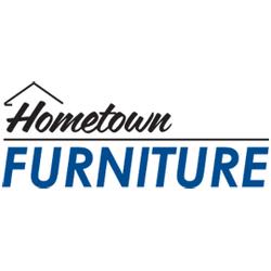 Photo Of Hometown Furniture Sulphur La United States