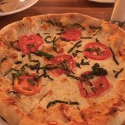 California Pizza Kitchen 177 Photos 202 Reviews Pizza 264
