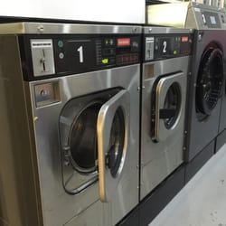 Essential wash laundry services 30 tai seng st macpherson photo of essential wash singapore singapore up to 14 kg washers available solutioingenieria