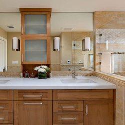 Modern Kitchen Remodeling - 21 Photos - Contractors - 1802 Benson ...