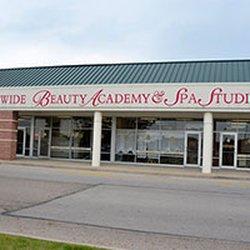 Ohio State School Of Cosmetology Cosmetology Schools 137 E
