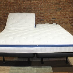 Photo Of Lake Mattress U0026 Furniture   Conover, NC, United States. Split Top
