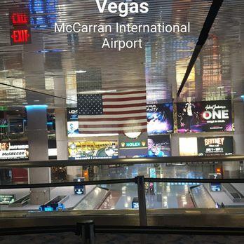 'Photo of McCarran International Airport - Las Vegas, NV, United States. America.' from the web at 'https://s3-media3.fl.yelpcdn.com/bphoto/77OKJEnw17dELBPL28myDA/348s.jpg'