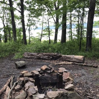 Round Valley Recreation Area - 2019 All You Need to Know