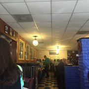 Menu Photo of El Patio - Austin TX United States ... & El Patio - 39 Photos u0026 196 Reviews - Tex-Mex - 2938 Guadalupe St ...