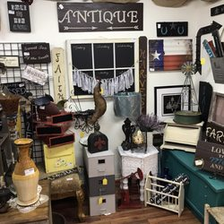 Photo Of The Rustic Warehouse   Rockwall, TX, United States. More Rooms