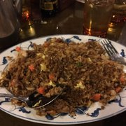 New peking restaurant 43 photos 98 reviews chinese - New peking restaurant garden city ...