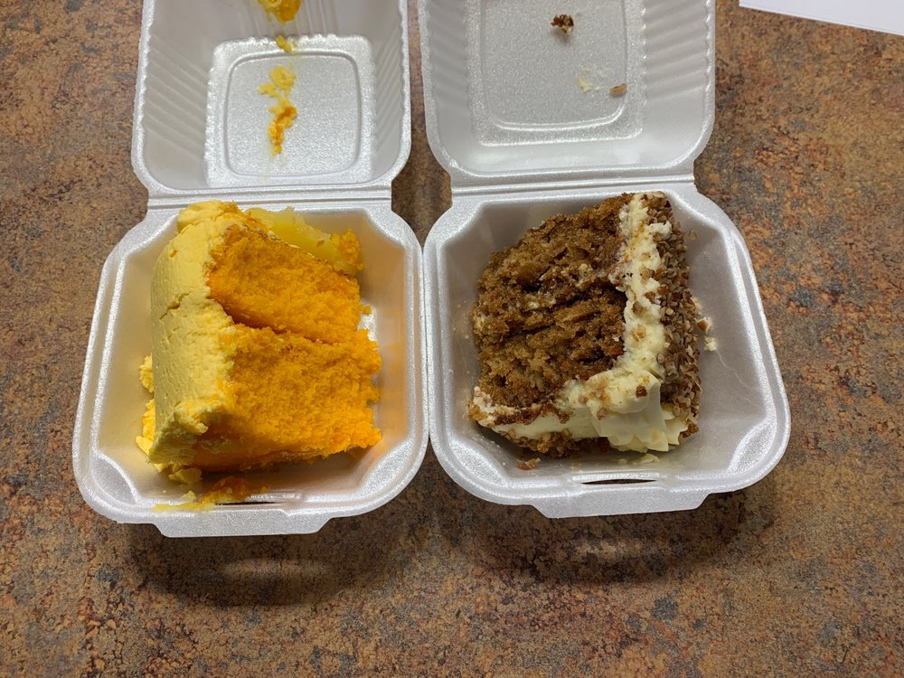 Baratta's Catering: 2320 S Union St, Des Moines, IA