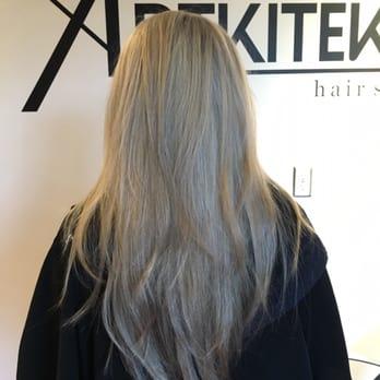 Artkiteks Hair Studio - 228 Photos & 132 Reviews - Hair