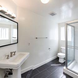 GoodFellas Construction Photos Reviews Contractors - Bathroom remodel san jose cost
