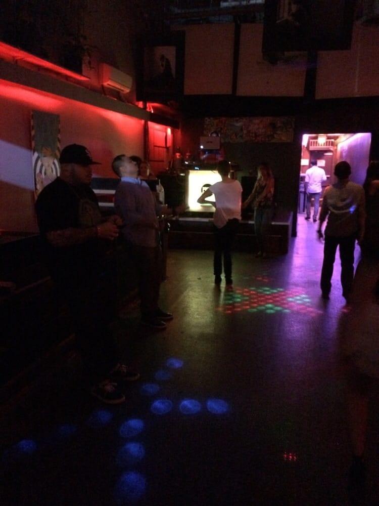 Proof Bar 474 Reviews Lounges Santa Ana Ca Photos