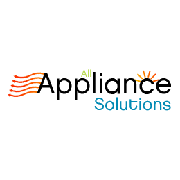 All Appliance Solutions: 6943 Village Stream Pl, Gainesville, VA