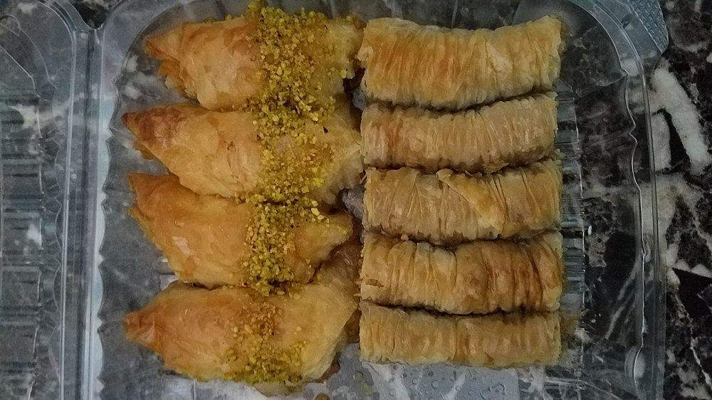 Angora Food Market: 2690 Rt 112, Medford, NY