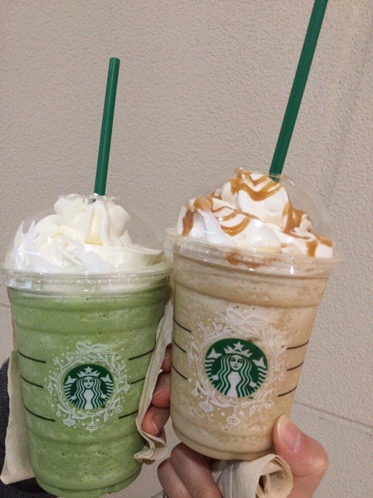 Starbucks Miyazaki Aoba-cho
