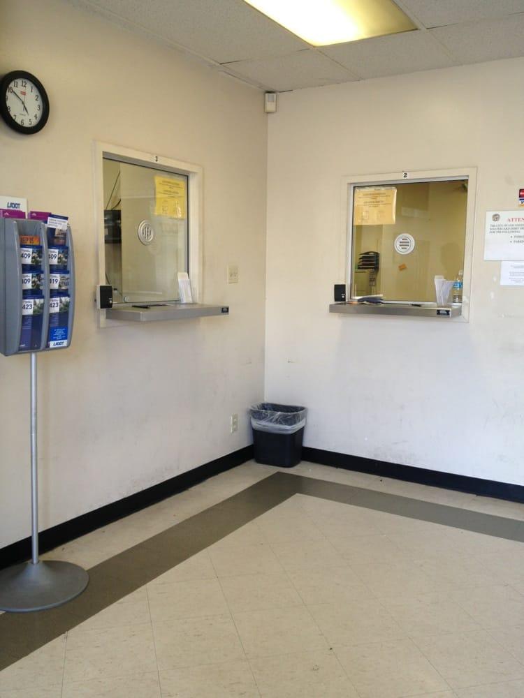 The City Of Los Angeles Parking Violations Bureau >> City of Los Angeles Parking Violations Bureau - 27 fotos y 336 reseñas - Servicios públicos ...