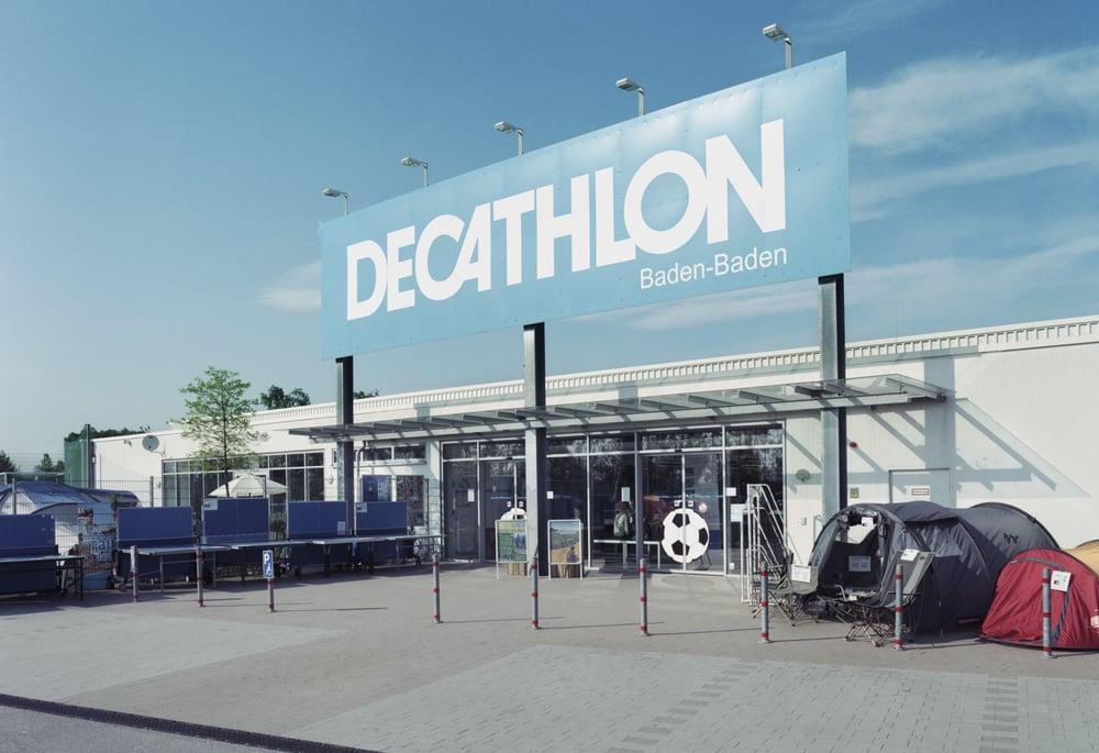www.decathlon baden-baden.de