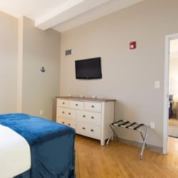 Winthrop Beach Inn And Suites 63 Fotos 35 Beiträge Hotel 312 Shirley St Ma Vereinigte Staaten Telefonnummer Yelp