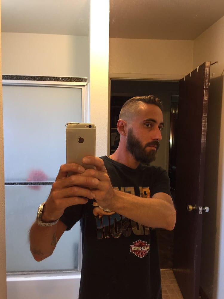 Scores Hair Cuts 15 Photos 50 Reviews Hair Salons 1450