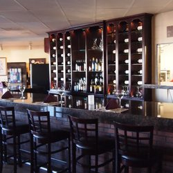 Photo Of Dolce Vino Wine Bar Italian Cuisine Glendale Az United States