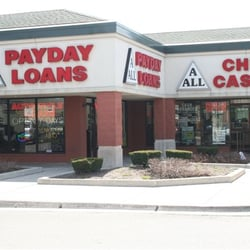 Cash advance nixa mo picture 6