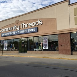 1a152a4fac Thrift Stores in Hoffman Estates - Yelp