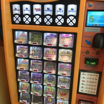 Primm Valley Lotto Store - 153 Photos & 109 Reviews