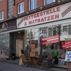 betten beck furniture shops eimsb tteler chaussee 47 altona nord hamburg germany. Black Bedroom Furniture Sets. Home Design Ideas