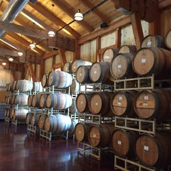 Sweet Heart Winery 19 s Venues & Event Spaces 5500 W