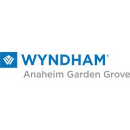 Wyndham Anaheim Garden Grove 160 Fotos 181 Beitr Ge
