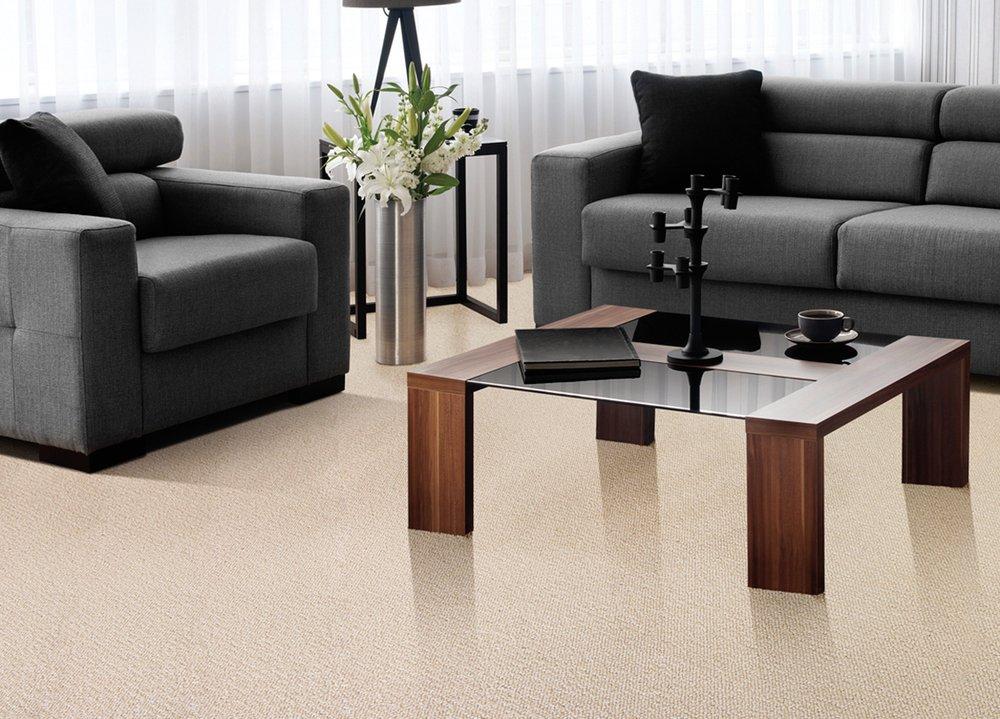 Beau Monde Fine Floors: 1343 Old County Rd, Belmont, CA