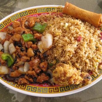 Pho Restaurant Manteca Ca