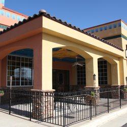 Pancho Villa Mexican Restaurant 98 Photos 58 Reviews Mexican 754